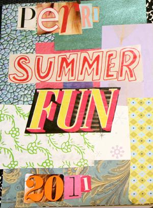 summer_camp_madison_2